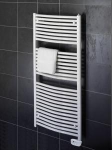 radiatore-scaldasalviette-elettrico-parete-metallo-verticale-73915-5220589