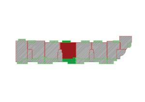 Inquadramento Corpo B DX-page-001