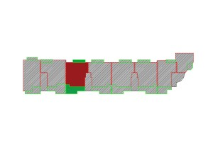 Inquadramento Corpo B SX-page-001