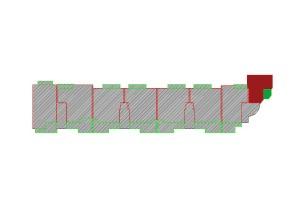 Inquadramento Corpo D DX-page-001