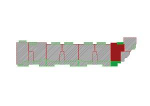 Inquadramento Corpo D SX-page-001