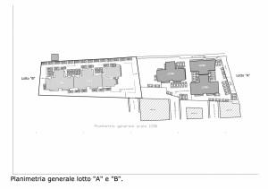 planimetrie-complete-planimetria-generale-lotti-2