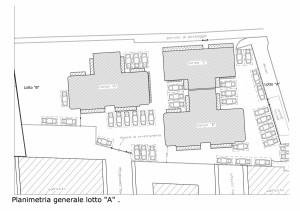 planimetrie-complete-planimetria-generale-lottoA